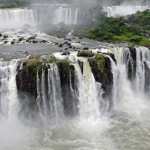 Klima und beste Reisezeit Argentinien