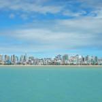 Klima und beste Reisezeit Brasilien