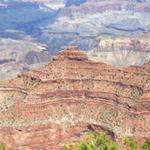 Klima und beste Reisezeit Amerika