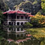 Klima und beste Reisezeit Asien