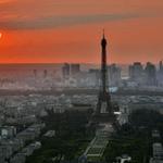Klima und beste Reisezeit Europa