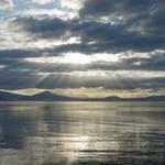 Klima und beste Reisezeit Ozeanien