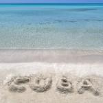 Klima und beste Reisezeit Kuba