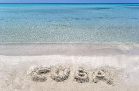 #Klima und beste Reisezeit Kuba#
