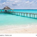 Lastminute Malediven