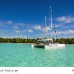 Klima und beste Reisezeit Mauritius