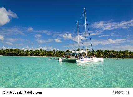 #Klima und beste Reisezeit Mauritius#