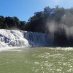 Klima und beste Reisezeit Mexiko