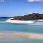 Klima und beste Reisezeit Neuseeland
