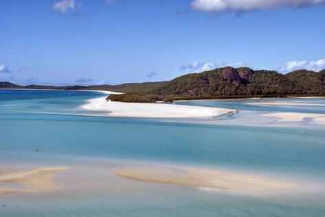 #Klima und beste Reisezeit Neuseeland#