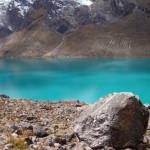 Klima und beste Reisezeit Peru