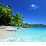 Klima und beste Reisezeit Seychellen