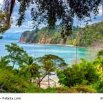 Klima und beste Reisezeit Costa Rica