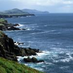Klima und beste Reisezeit Irland