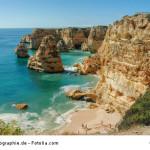 Klima und beste Reisezeit Portugal