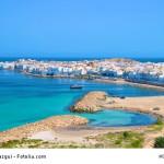 Klima und beste Reisezeit Tunesien