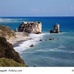 Klima und beste Reisezeit Zypern
