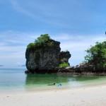 Lastminute Thailand