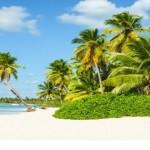 Klima und beste Reisezeit Dominikanische Republik