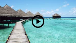 Top 10 Urlaubsziele