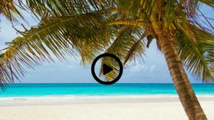 Top 10 Karibische Inseln